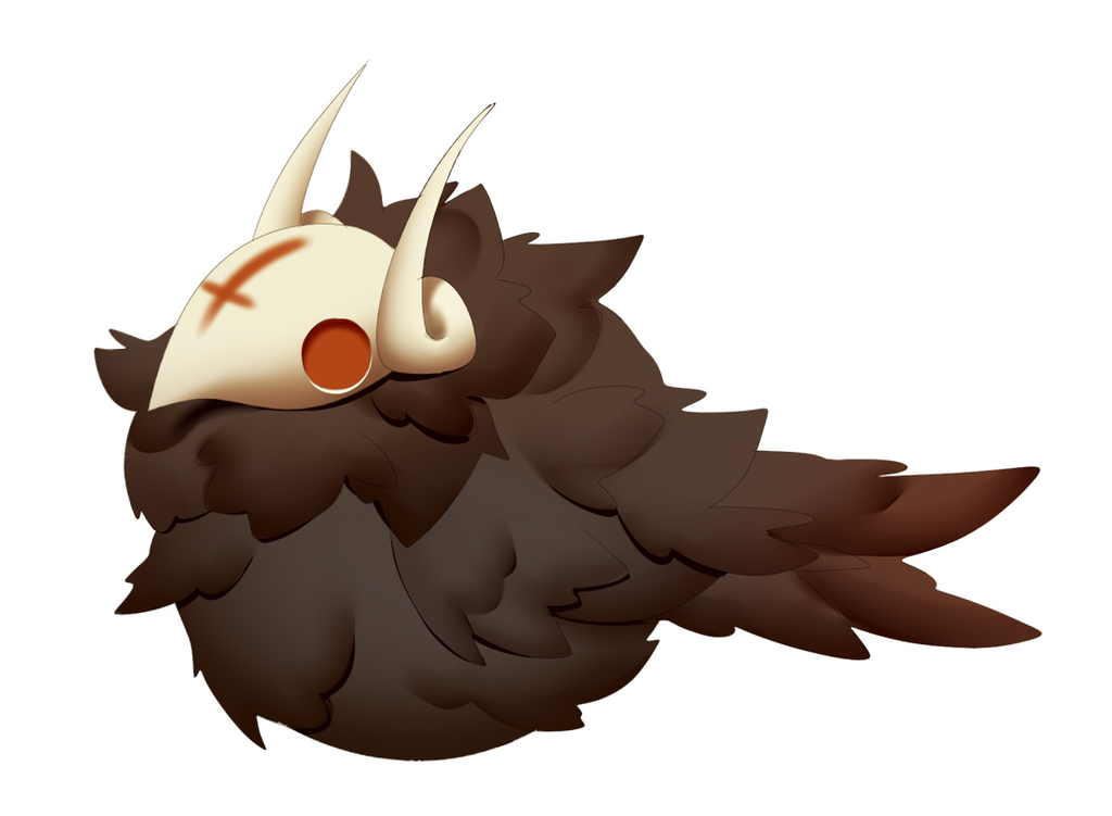 SUM BORB! by Pyro-Zombie