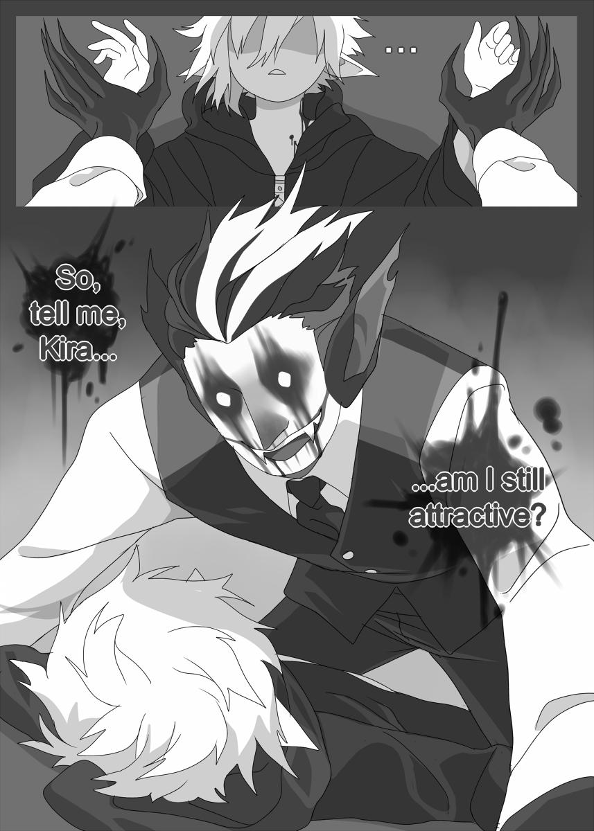 -- by Pyro-Zombie