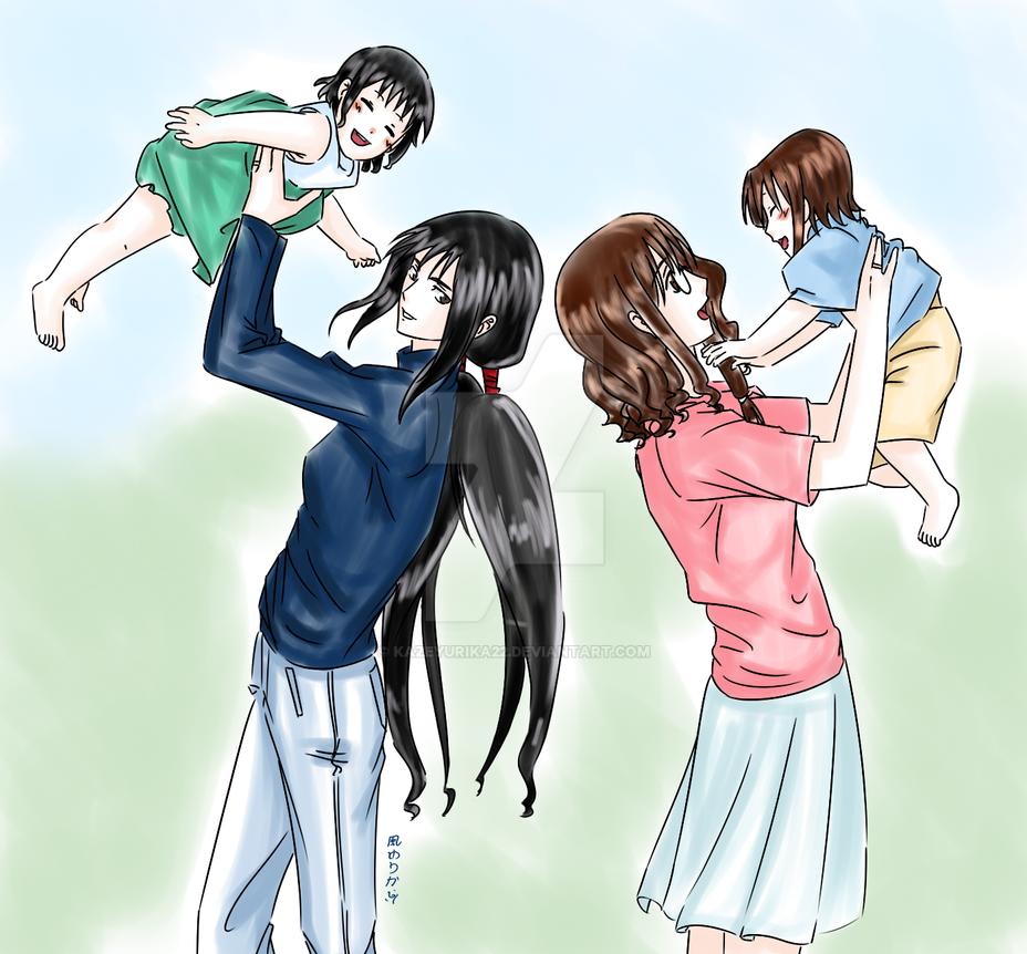 Image Result For Manga Wallpaper Darka