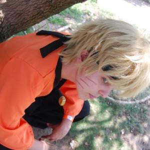 nekoshoujo15's Profile Picture