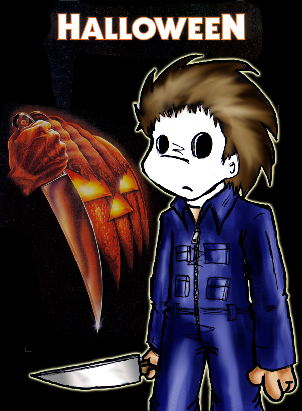 michael_myers_by_xevilxpenguinxninjax michael myers by xevilxpenguinxninjax on deviantart