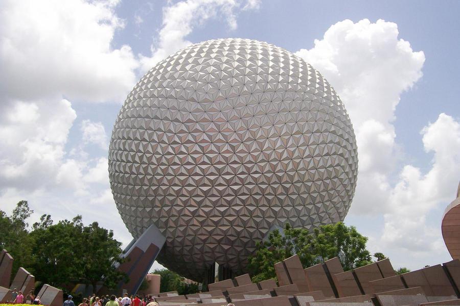 big ball - photo #24