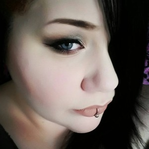 KittyBelle01's Profile Picture