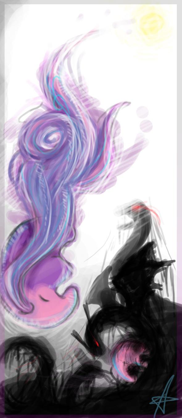 Daydreamer wallpaper