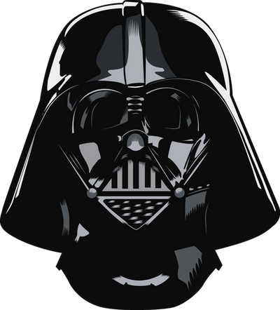 darth vader vector by seedmonkey on deviantart darth vader clipart images darth vader clipart images