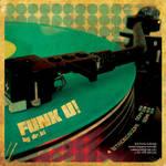 Dr.Ki - Funk U _project 2