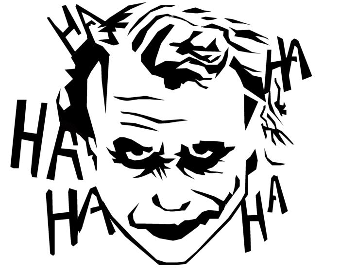 Coloring Pictures Of Pumpkins besides Familyfriendlyfun co uk wp Content uploads Halloween Pumpkin Template Cat Stencil edited 1 1024x723 in addition Pumpkin Carving Patterns Sharpie also Joker Stencil 100367788 additionally Holloween Coloring To Print. on scary carved jack o lantern