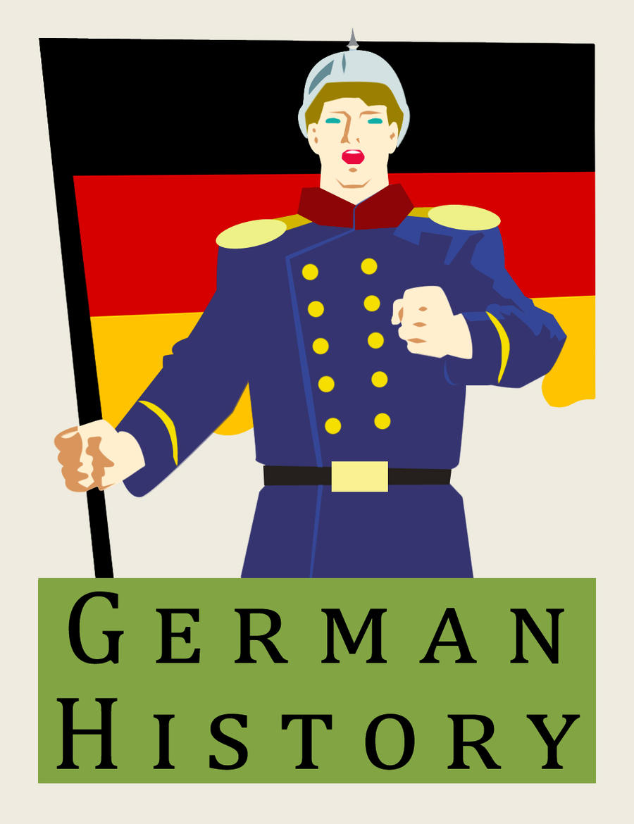 a history of the nazi belief Hitler was obsessed with race long before becoming chancellor of germany his  speeches and writings spread his belief that the world was engaged in an.