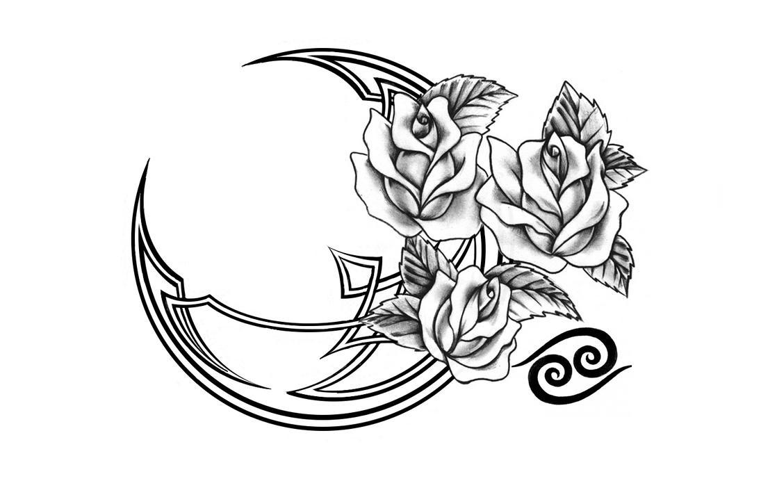 My Next Tattoo by crane14