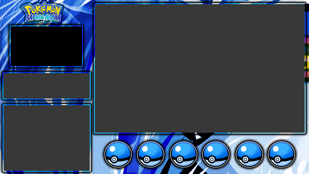 Pokemon Fire Red Layout Images Pokemon Images