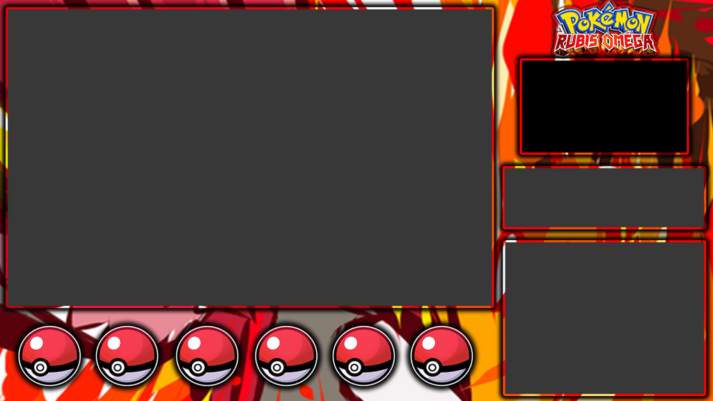 Gba Pokemon X And Y Download