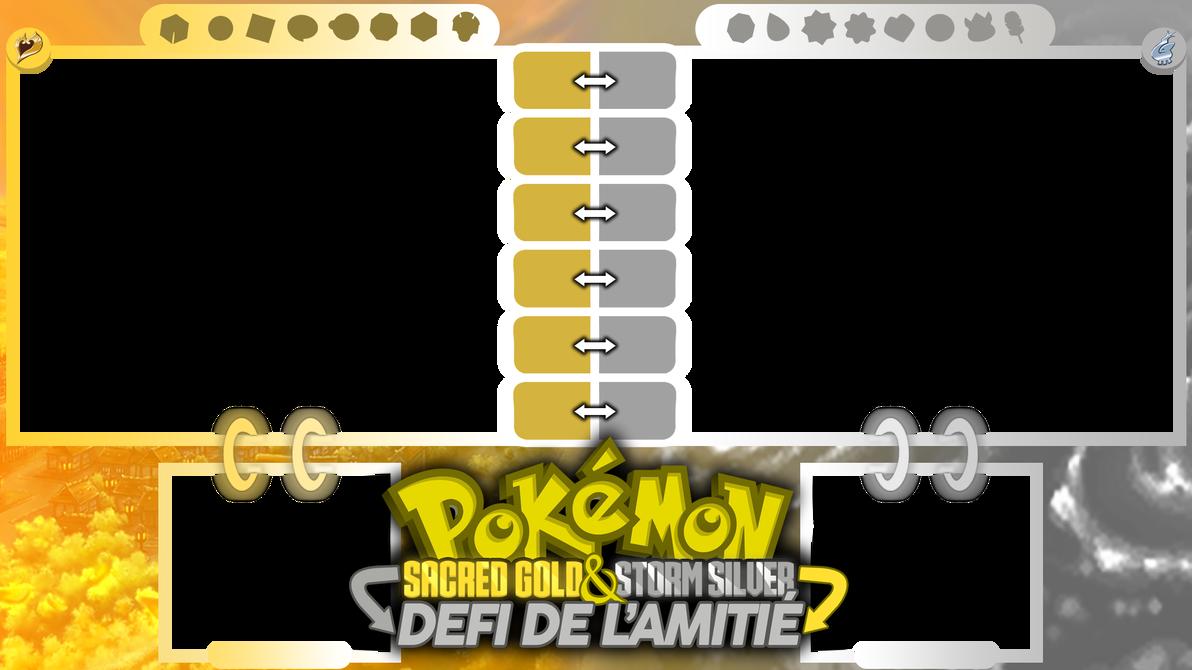 pokemon soul silver rom download free