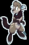 Free Kiratzu Raffle! :CS: :CLOSED: