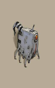 Generic robot 1612659031389