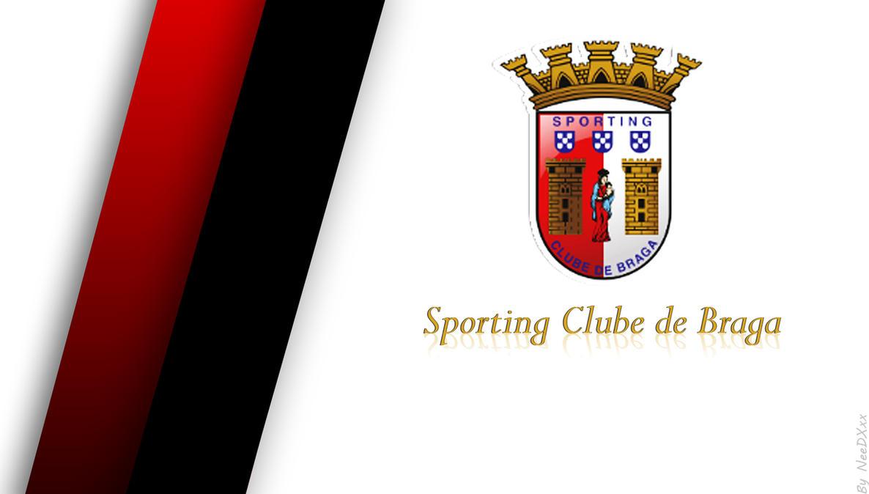 SC Braga: Wallpaper Material SC Braga By NeeDXxx On DeviantArt