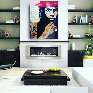 Lil Wayne2 by barron739