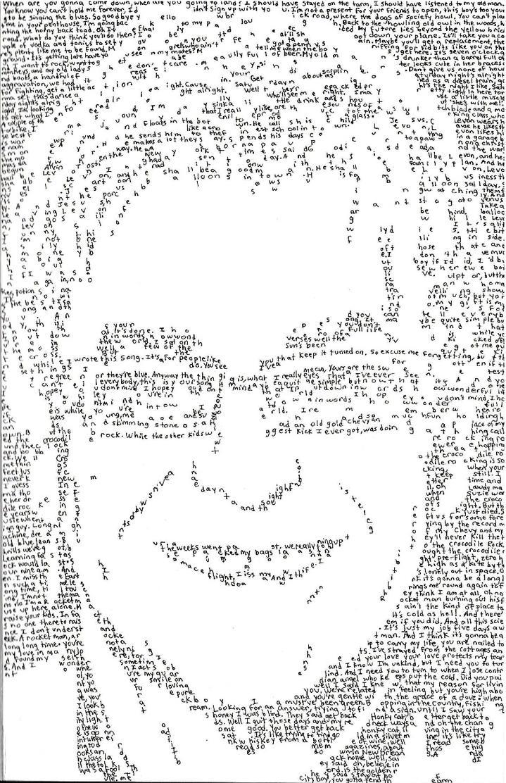 Elton John by FootballHockeyPilot