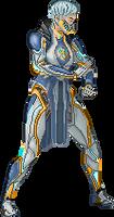 Frost MK 11