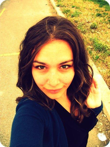 domenique095's Profile Picture