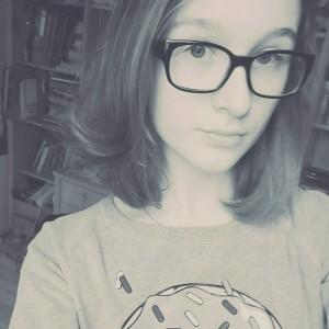 paszczakart123's Profile Picture