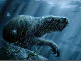THalassocnus by Glyptodon-graphycus