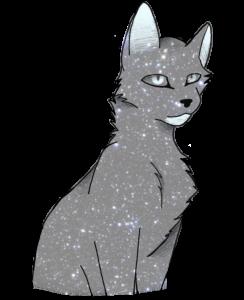 Slate-Blue's Profile Picture