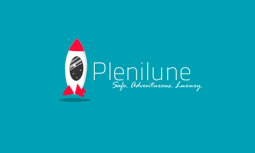 Plenilune by karesthetic