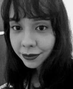 kkrenn's Profile Picture
