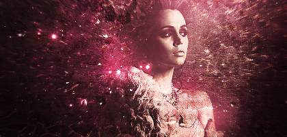 Eliza Dushku by Hashuut