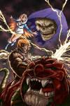 he-man 2.0 coloured