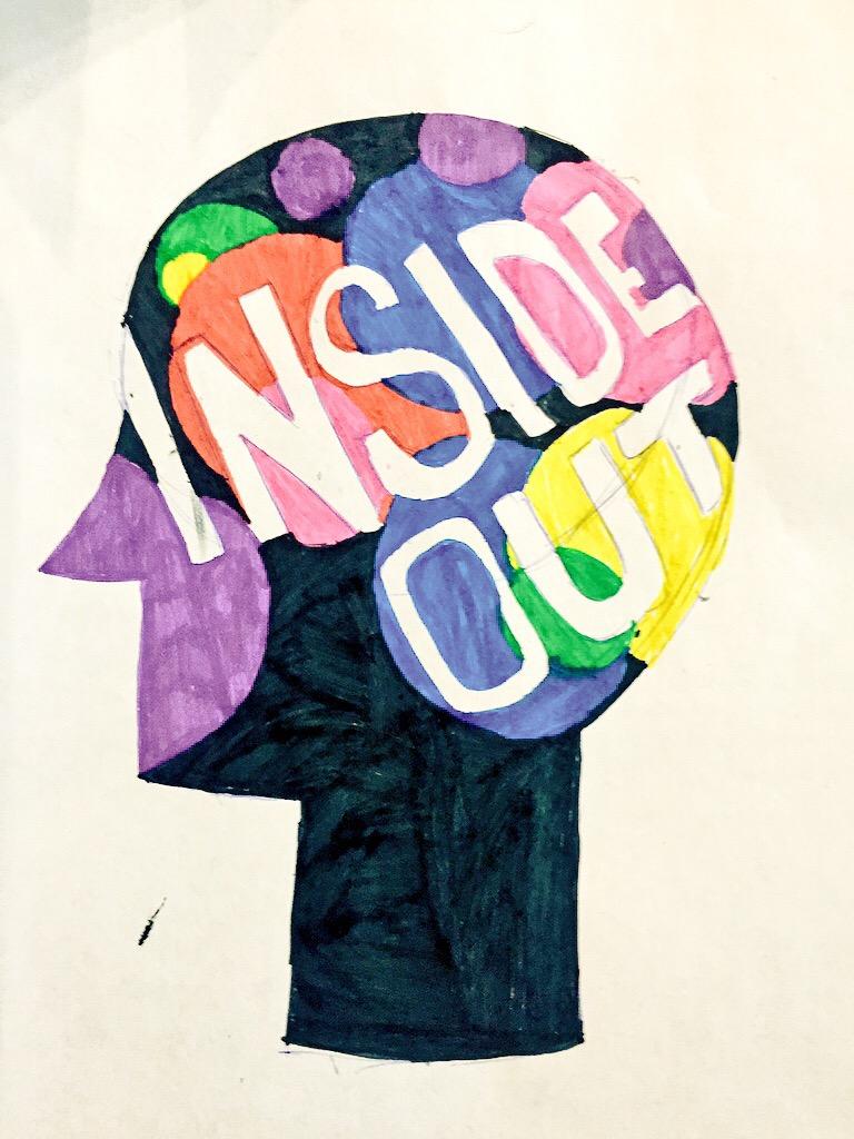 inside out by littleredridinghood4