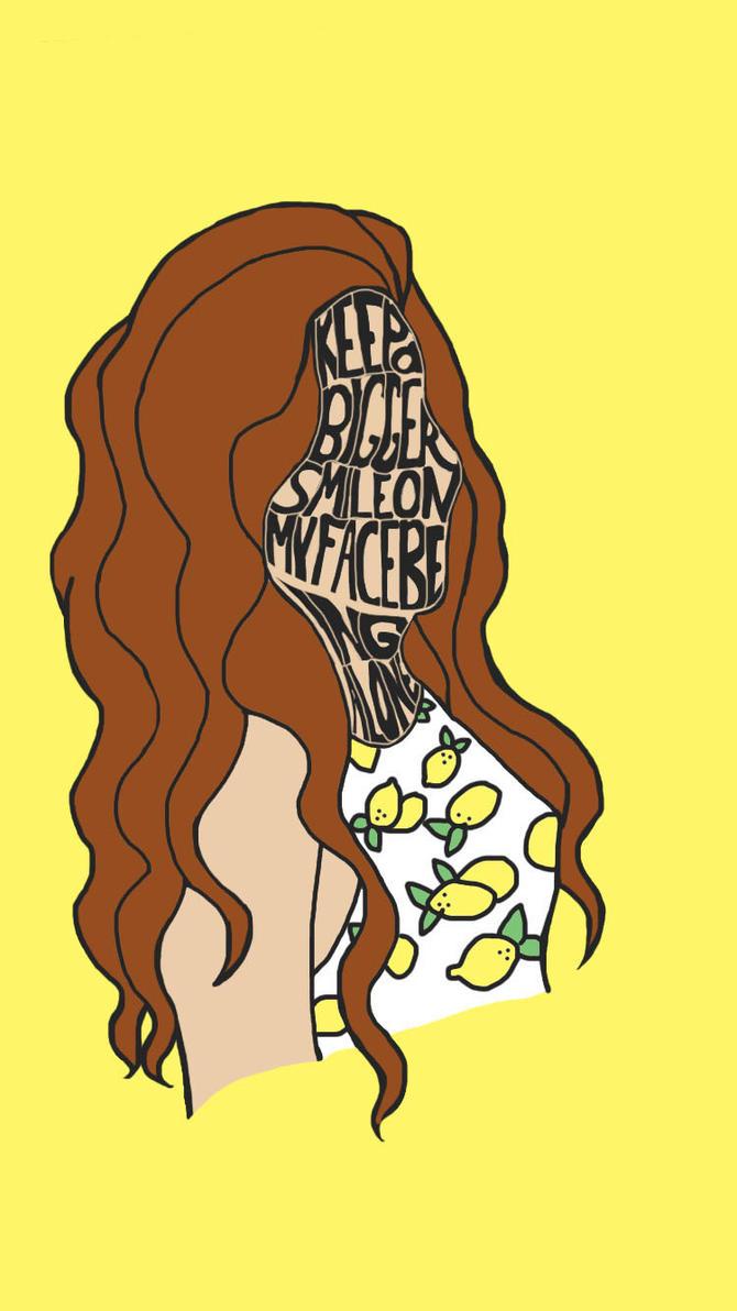 Lemonade by littleredridinghood4