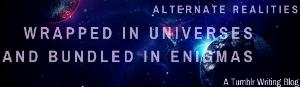 universe_300_by_araaska-dcr4kwd.png