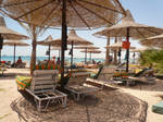 Egypt Beach Resort