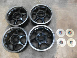 New old Rims by FiroX