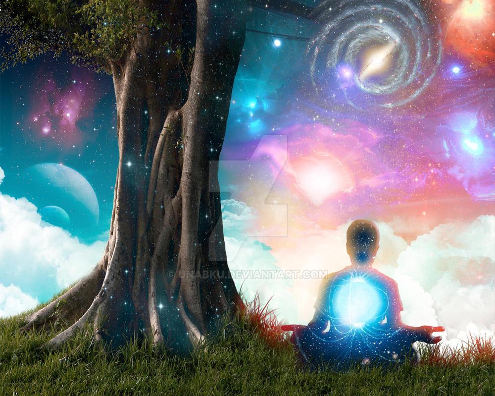 entire summ valuing spirituality - HD1200×960
