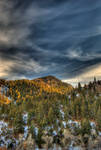 Estes park colorado by shake-n-quake