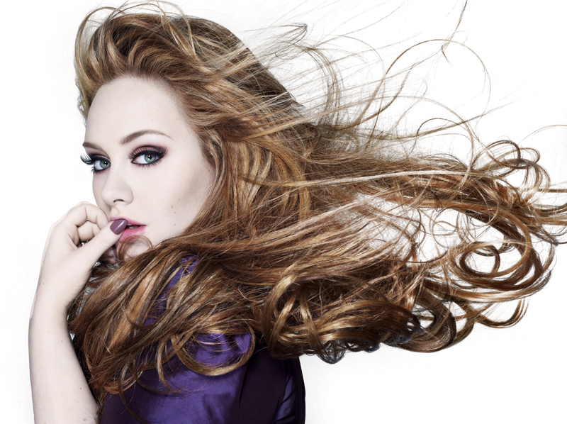 adele_png__01__by_odds_in_favour-d5t8q6i.png