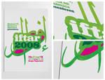Iftar 2008