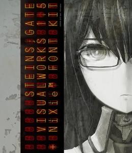 MayakoNourse's Profile Picture