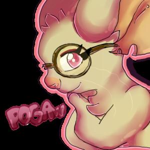 Pogafuq's Profile Picture