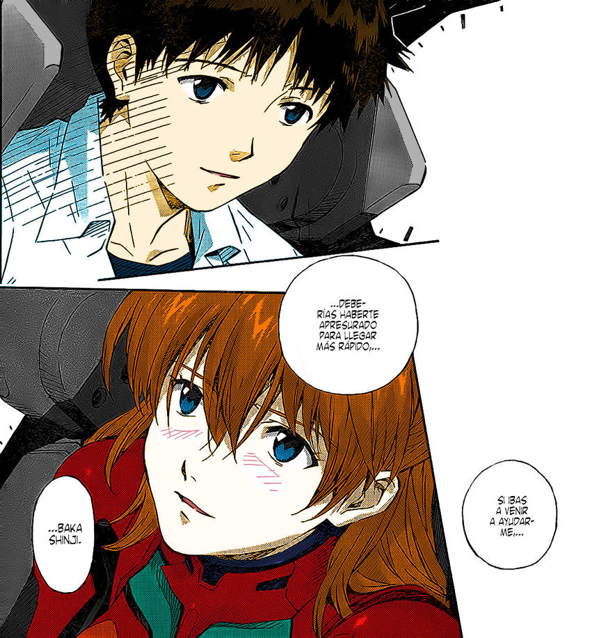 shinji_and_asuka_03_by_yurika52-d467tvy.