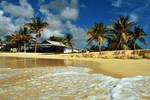 Anguilla Surf