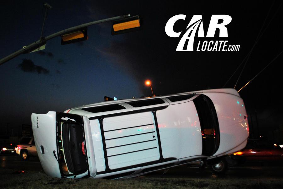 CAR LOCATE . COM by SublimeBudd