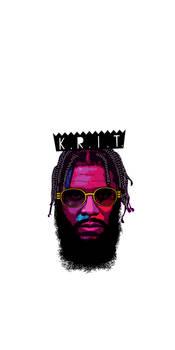 K.R.I.T.