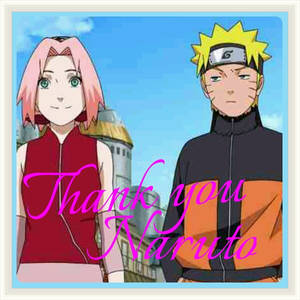 Lost Impression (Child!Naruto x Child!Reader) by BlackFang-124 on