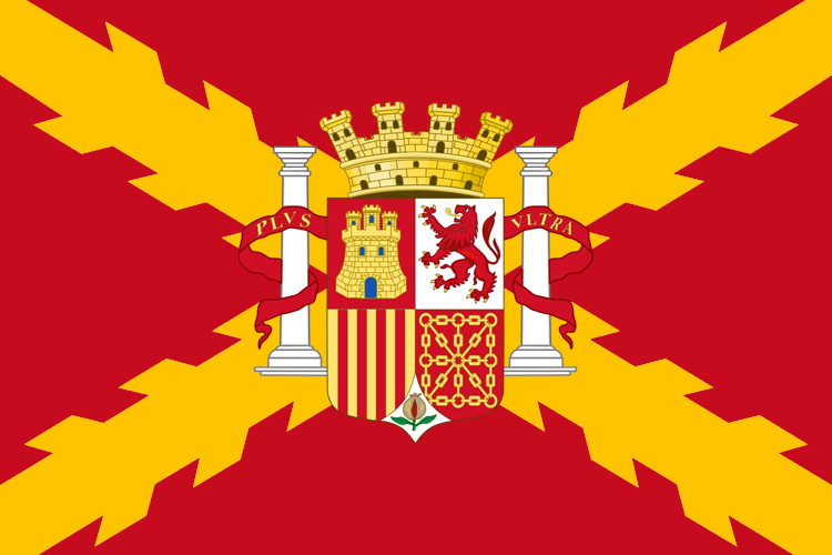 republic_of_spain___flag__1814_1820__by_