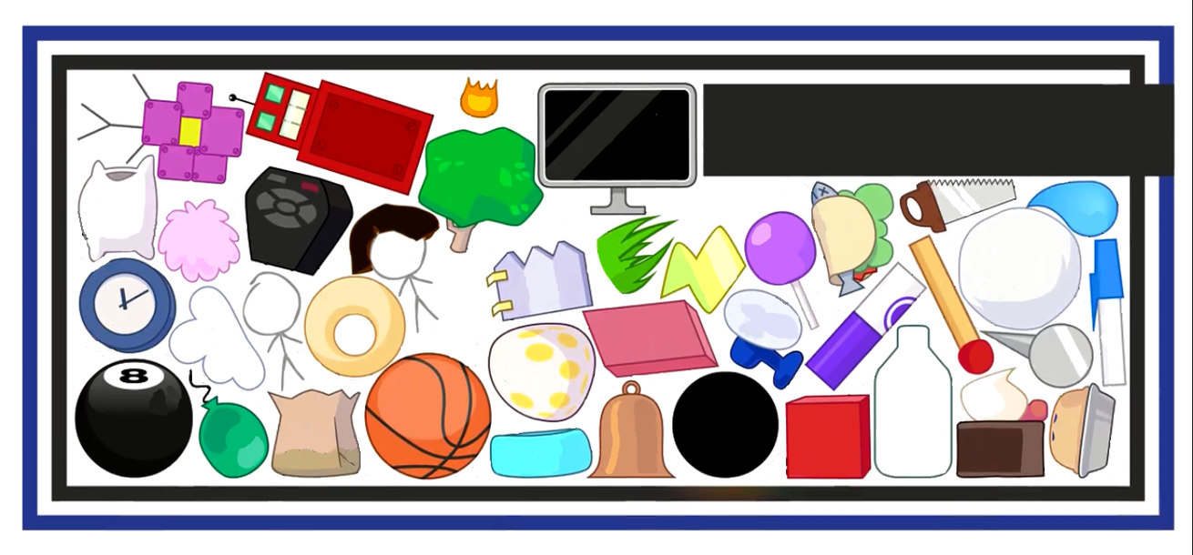noodle and doodle wikipedia basketball scores