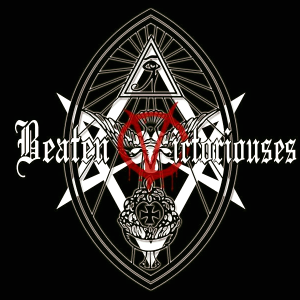 beatenvictoriouses's Profile Picture