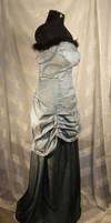 Victorian Silk by ourdancingdays